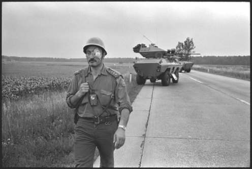 guerra de los diez dias 1991 (110)ff