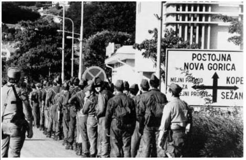 guerra de los diez dias 1991 (111)