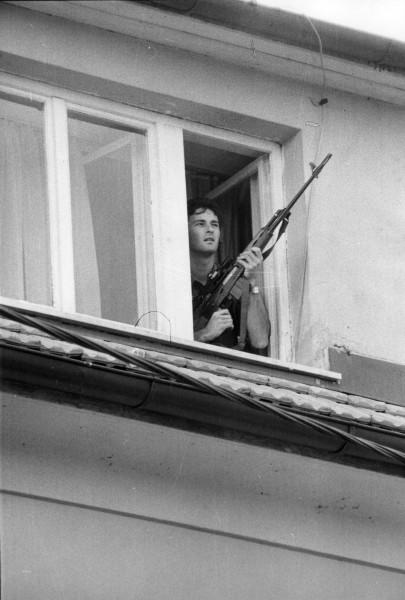 guerra de los diez dias 1991 (11)