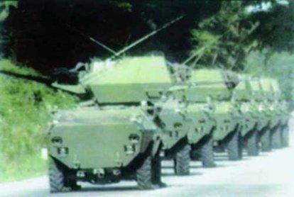 guerra de los diez dias 1991 (115)