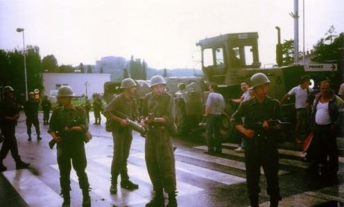 guerra de los diez dias 1991 (116)f