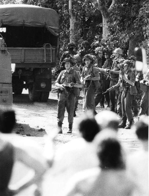 Guerra de los diez dias 1991 (120)