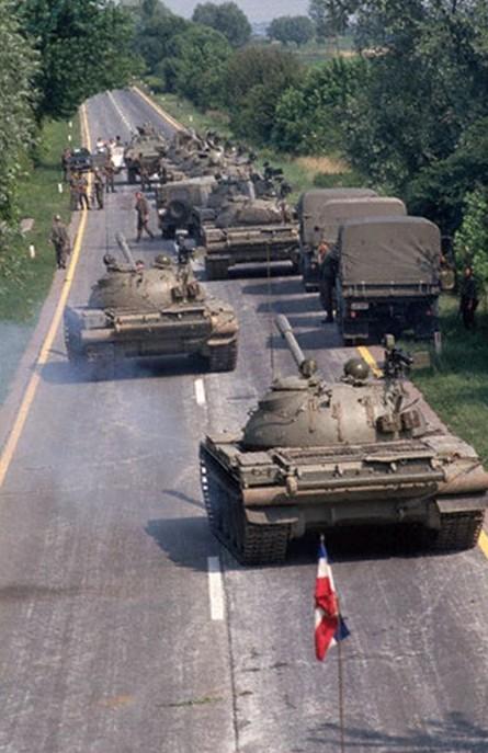 guerra de los diez dias 1991 (124)