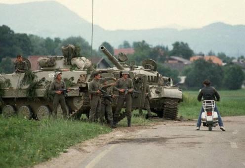 guerra de los diez dias 1991 (128)d