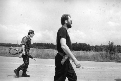 guerra de los diez dias 1991 (13)