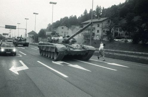 guerra de los diez dias 1991 (130)