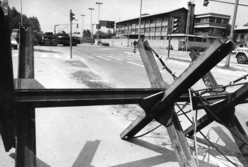 guerra de los diez dias 1991 (132)