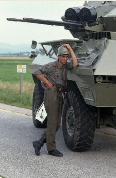 guerra de los diez dias 1991 (135)d