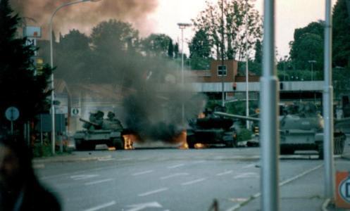 guerra de los diez dias 1991 (20)