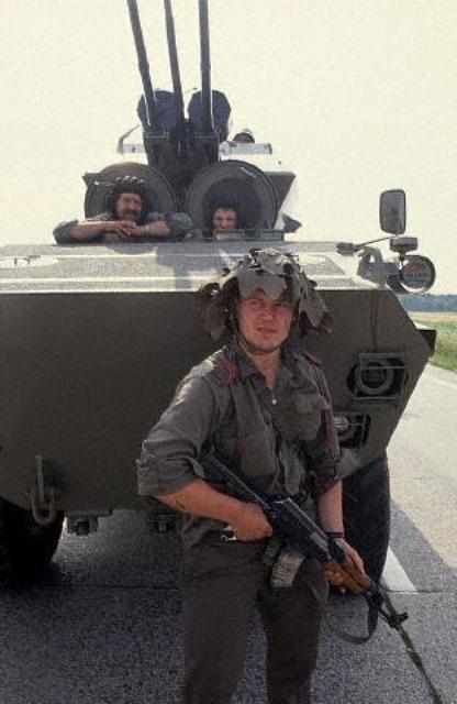 Guerra de los diez dias 1991 (23)df