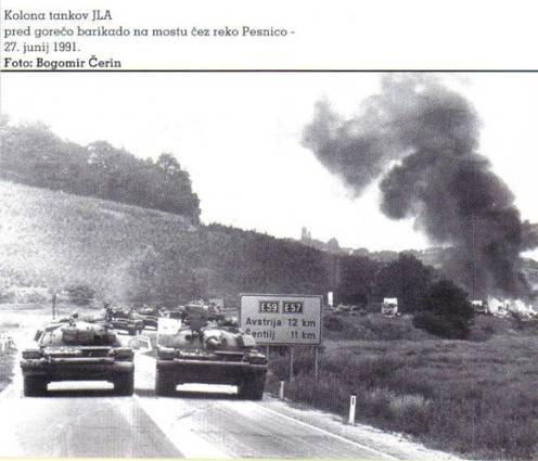 guerra de los diez dias 1991 (24)