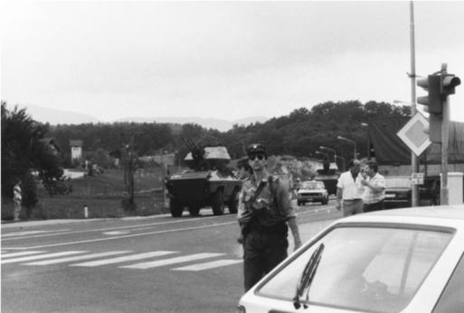 guerra de los diez dias 1991 (26)
