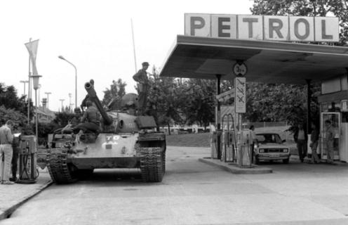 Guerra de los diez dias 1991 (27)d