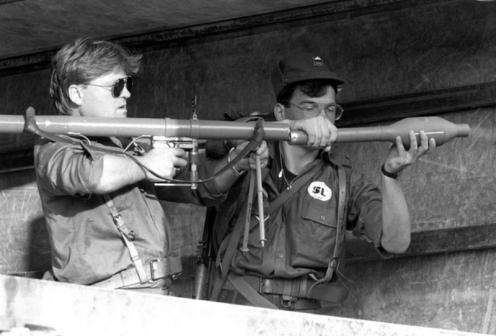 Guerra de los diez dias 1991 (30)f