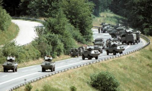 guerra de los diez dias 1991 (39)