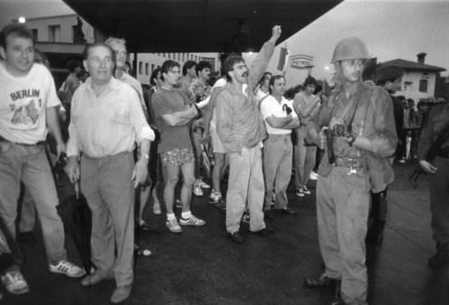 guerra de los diez dias 1991 (4) FINE