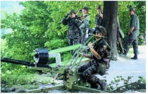guerra de los diez dias 1991 (44)sf