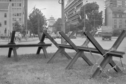 guerra de los diez dias 1991 (53)