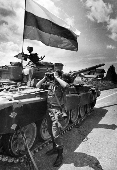 guerra de los diez dias 1991 (59)d