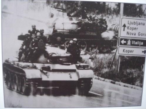 guerra de los diez dias 1991 (5)d