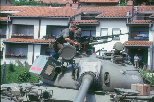guerra de los diez dias 1991 (61)sd