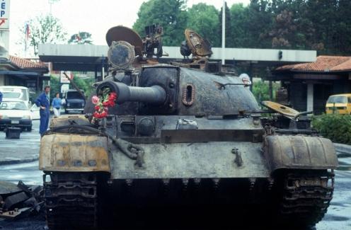 guerra de los diez dias 1991 (63)s