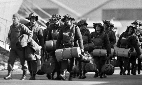 guerra de los diez dias 1991 (70)g