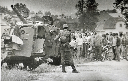 guerra de los diez dias 1991 (71)r