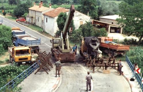 guerra de los diez dias 1991 (72)