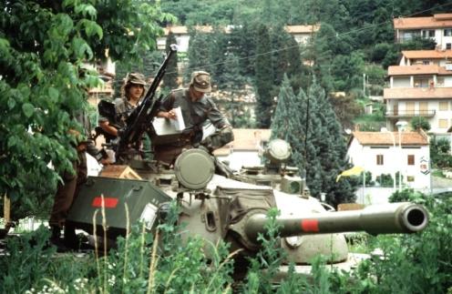 guerra de los diez dias 1991 (77)g
