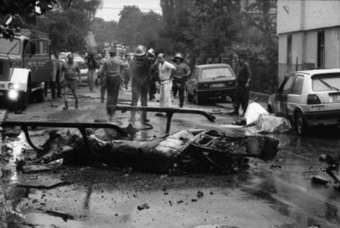 guerra de los diez dias 1991 (79)f