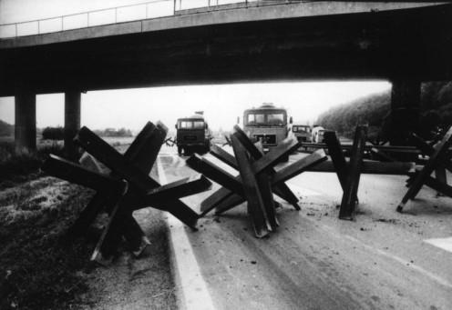 guerra de los diez dias 1991 (8)
