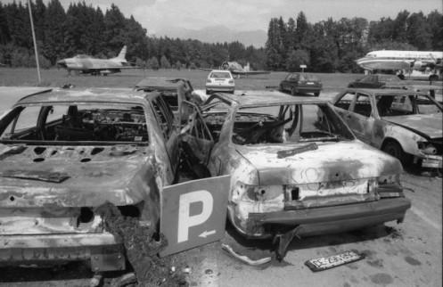guerra de los diez dias 1991 (80)