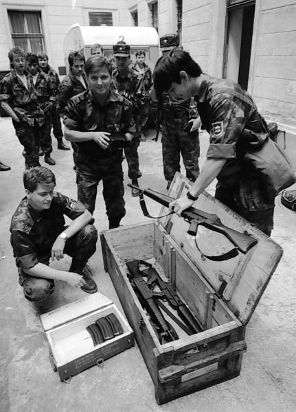 guerra de los diez dias 1991 (82)