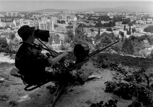guerra de los diez dias 1991 (84)