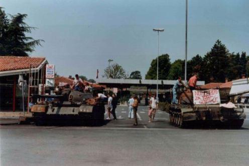 guerra de los diez dias 1991 (89)