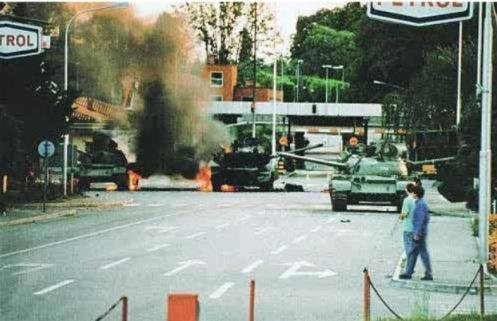 guerra de los diez dias 1991 (96)tr