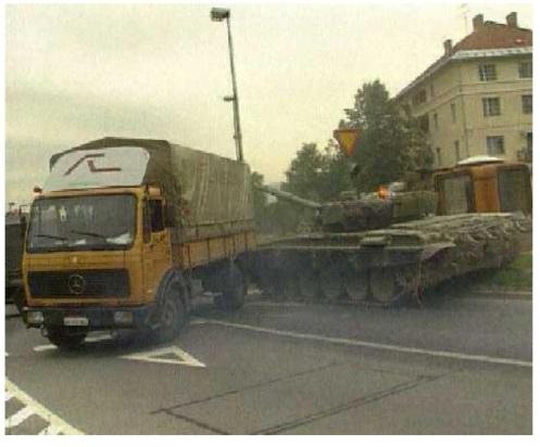 guerra de los diez dias 1991 (99)