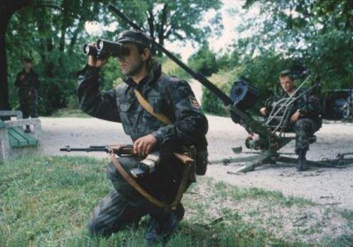 Guerra de los Diez Dias 1991 d (2)