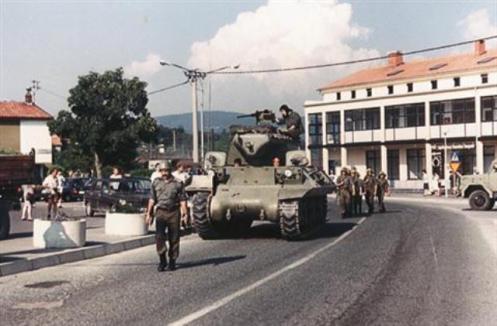 GUERRA DE LOS DIEZ DIAS 1991.GT