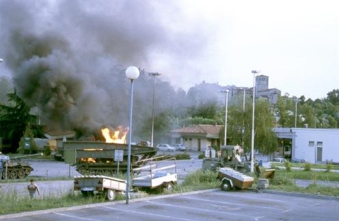 Guerra de los diez dias 1991.jpgs