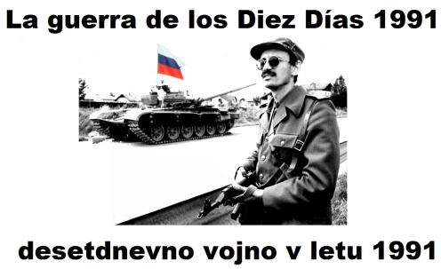 guerra_de_los_diez_dias_1991_(112)d