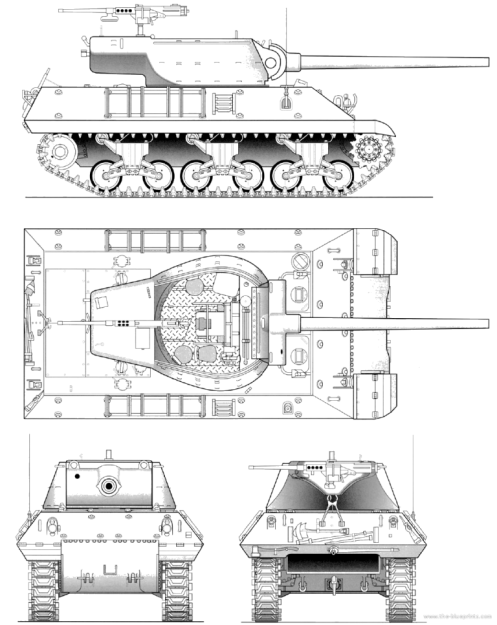 m36-jackson-90mm-tank-destroyer