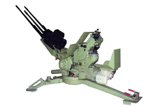 M55A4B1