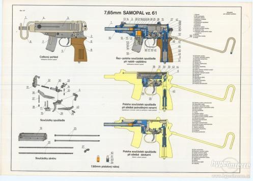 samopal-vz-61-skorpion-