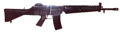 SAR 80