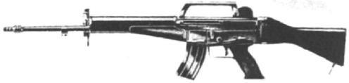 Sar-87