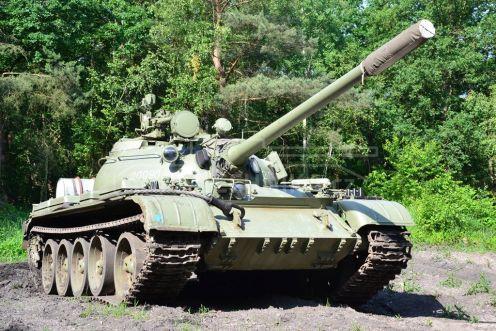 tank_t_55_014