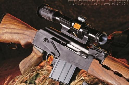 tw_m76_yugo-sniper-rifle-8335