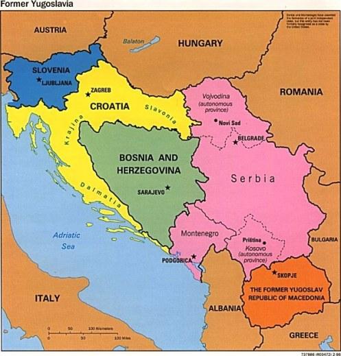 yugoslavia_